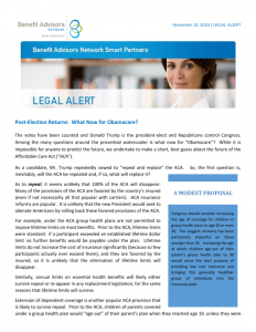 legal-alert_post-election-returns-what-now-for-obamacare
